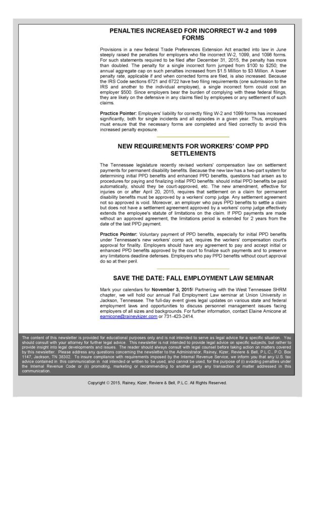 EMPLOYMENT_Page_2