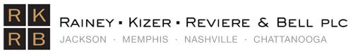 Rainey • Kizer • Reviere & Bell PLC